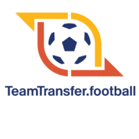 Teamtransfer.football